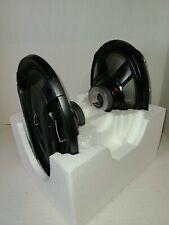 New listing Pair of Pioneer Ts-695P 6x9 Speakers
