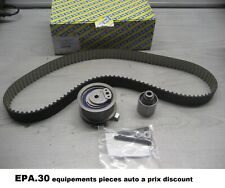 KIT DE DISTRIBUTION AUDI A2 A3 A4 A6 ALHAMBRA ALTEA AROSA CORDOBA - KD457.49