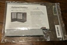 PreFilters (12) Fresh Air 2.0 / 2.1 Purifier Harsh Pre Filters New OEM Original