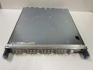 Juniper QFX10000-30C 30-Port 100G/40G QSFP28 Line Card For QFX10008 QFX10016