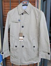 Trench uomo Conbipel nuovo Tg. 50 e 52 - cappotto giacca
