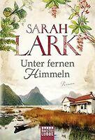 Unter fernen Himmeln: Roman von Lark, Sarah | Buch | Zustand gut