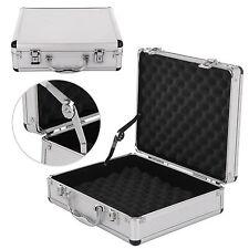 Flightcase universalcase universel valise DJ-Case DJ-valise 280X 230X 90mm