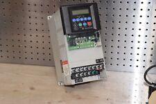 ALLEN BRADLEY AC Drive 22C-D030N103 ser, A, 15 kW, 20 H.P. 3Ph 380-480V 0-320 Hz