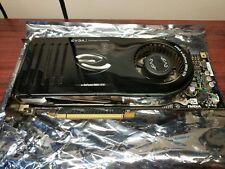 EVGA Corporation NVIDIA GeForce 8800 GTX 768-P2-N831-AR 768P2N831AR