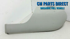 Mercedes Vito / Viano 2006 109 CDI Passenger Side Sliding Door Top Panel