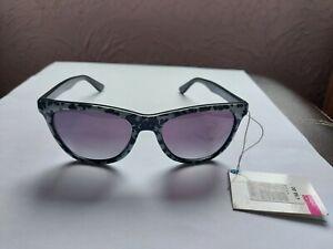 Joules Ladies Sunglasses Portmeirion JS7047