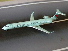 Air Canada Express CRJ-705  Model Aircraft 1/400 Scale Gemini Jets
