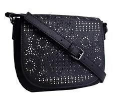 Desigual Tasche Umhängetasche Bag  *NEU* 17WAXPGY VARSOVIA SANDRA
