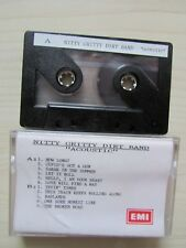 """NITTY GRITTY DIRT BAND """"ACOUSTIC"""" RARE PROMO CASSETTE, TESTED."""