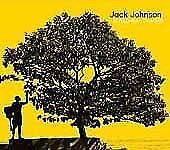 In Between Dreams by Jack Johnson (Vinyl, Mar-2005, Universal Distribution)