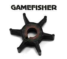 NEW Sears Gamefisher Water Pump Impeller 7.5/9.9/15 hp Game Fisher