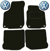 Volkswagen Golf mk4 Tailored Deluxe Quality Car Mats 1997-2004 Hatchback