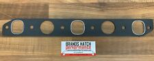 Austin Rover Classic Mini 1959-2000 1275cc inlet Exhaust manifold Gasket