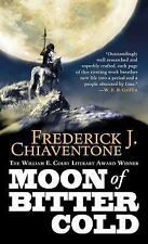 Moon of Bitter Cold (Paperback or Softback)