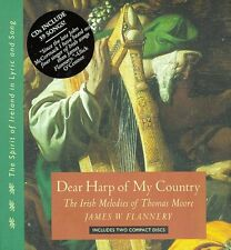 Dear Harp of My Country: The Irish Melodies of Tho