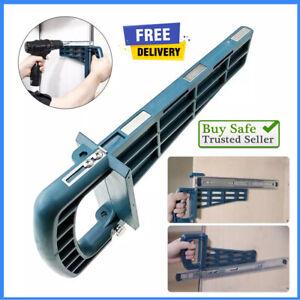 Magnetic Drawer Slide Jig Cabinet Drawer Mounting Tool Installing Drawer Slides