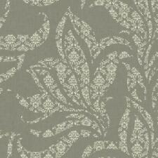 SL5690 Catalina Taupe Wallpaper