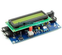 Morse Code Reader / CW Decoder / Morse code Translator /Ham Radio Essential good