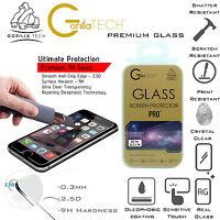 Buy 2 Get 1 Free iPhone 6/6SPlus Genuine Gorilla Screen Protector Tempered Glass