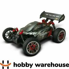 HSP Stealth Mini 1/16 2.4Ghz Electric 4WD Off Road Buggy (94185-88801)