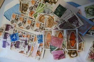 80 India Indian postage stamps philately philatelic postal Asia