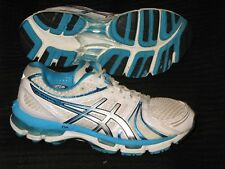 Asics Gel Kayano 18 Women's RUNNING SHOES USA 6  EUR 37