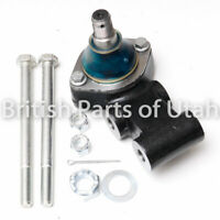 Land Range Rover Classic Discovery Defender Rear A Frame Ball Joint Link Fulcrum