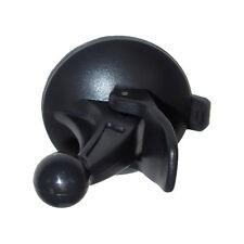 HQRP Soporte Universal de Coche para Garmin Nuvi 270 275T 300 310 350 750 760