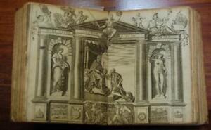 Le imprese illustri con esposizioni et discorsi., Ruscelli Girolamo