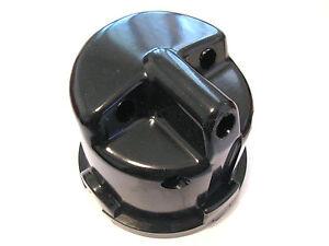 Essex 7-219 Distributor Cap