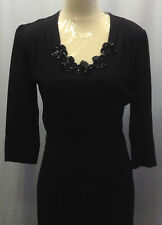 1940s Vintage Clothing Crepe for Women