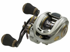Lew's Team Lew's LITE Speed Spool LFS Baitcast Fishing Reel - 7.5:1 - TLL1SH