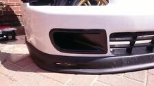 Air Duct Honda Civic  Eg 2/3 dr  92-95  on bumper Js Racing style Right