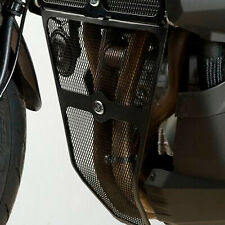 R&G Racing Downpipe Grille For Triumph 2016 Daytona 675