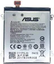 Genuine ASUS C11P1324 Battery 2050 mAh For ASUS Zenfone 5 A501CG A500KL