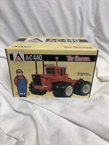 1/32 ERTL Allis Chalmers 440 Toy Farmer Edition # 2017 from 2001