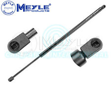Meyle Germany 1x Tailgate Strut / Bootlid Boot Gas Spring Part No 40-40 910 0021