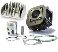 Kit Moteur Cylindre Culasse Booster Bw's spirit stunt  50 : garantie 1 an