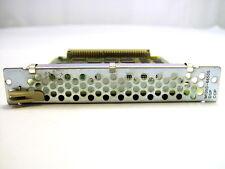 Hp M1350b Fetal Monitor Signal Processor Dsp Cop Board M1350 66505 Dsp Cop