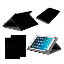 """Custodie e copritastiera neri per tablet ed eBook per Apple Dimensioni compatibili 7"""""""