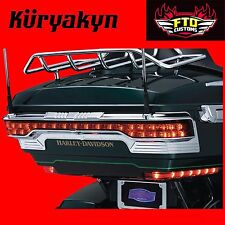 Kuryakyn Tri-Line Accent for Rear Tour-Pak Light 6910