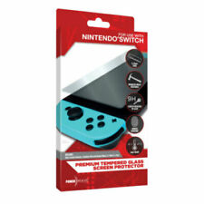 For Nintendo Switch