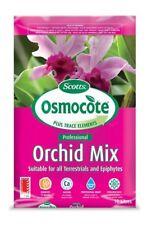Osmocote PROFESSIONAL ORCHID POTTING MIX 10L Controlled Release Fertiliser