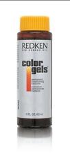 Redken Color Gels 2 oz Hair Color - Choose a Shade!