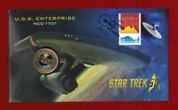 2016 Australia PNC Star Trek U.S.S. Enterprise NCC 1701 - Clearance Price