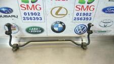 VW GOLF MK7 1.4 REAR BACK ANTI ROLL BAR 5Q0511305BL