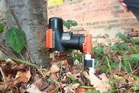 Goodnature Automatic A24 CO2 Multi Kill Trap Rats Toxin Free