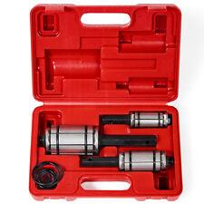 Auspuff Rohr Aufweiter Rohraufweiter Auspuffaufweiter Rohrausweiter Rohrweiter