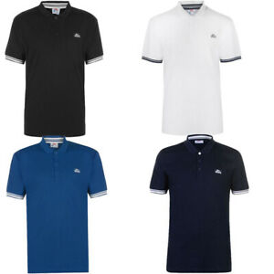 Lonsdale  Polohemd Polo Shirt Poloshirt Hemd S M L XL 2XL 3XL 4XL XXL XXXL XXXXL